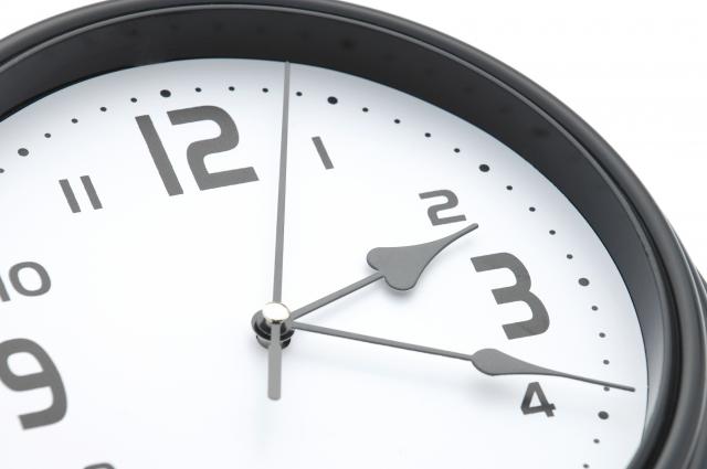 EAAサプリの効果を高める摂取タイミング