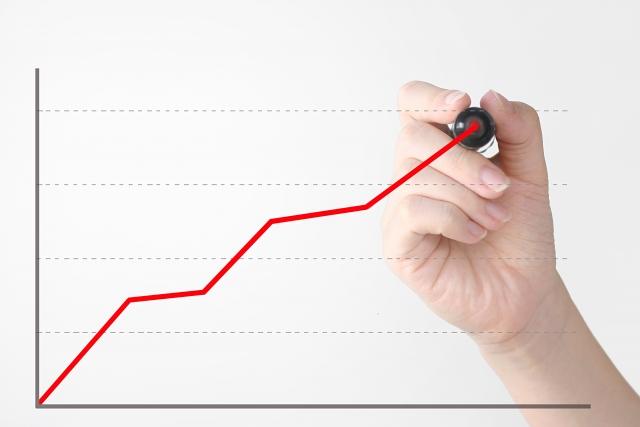 筋トレが続かない状況を改善するための3つの対策方法