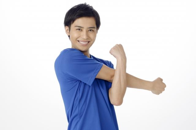 腰痛の予防に効果的な筋トレやストレッチの方法を解説