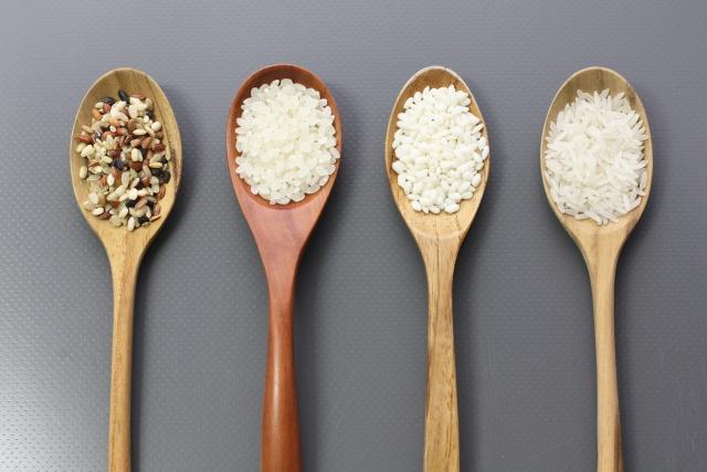 筋トレと糖質制限